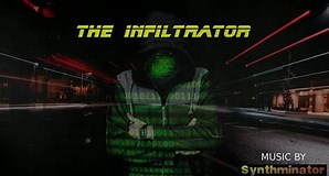 Image result for Sci Fi Instrumental Music. Size: 298 x 160. Source: www.youtube.com