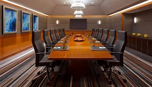 Image result for images corporate boardrooms