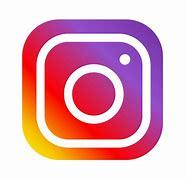 Bildergebnis für instagram