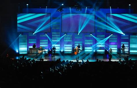 Image result for christian concerts held in churches merchandise