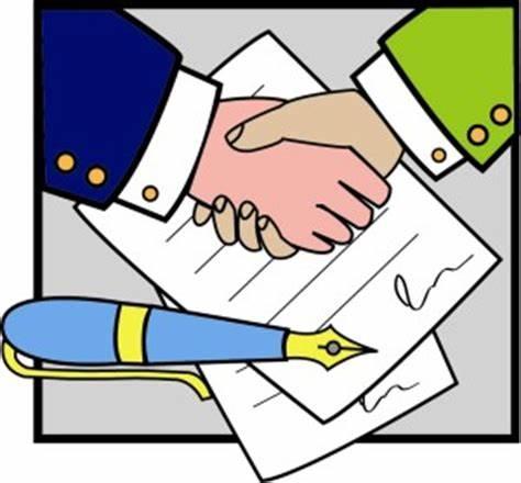 Hợp đồng lao động là gì? Những điều cần biết về hợp đồng lao động