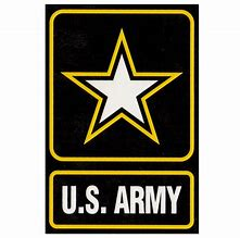 Image result for army logo pics