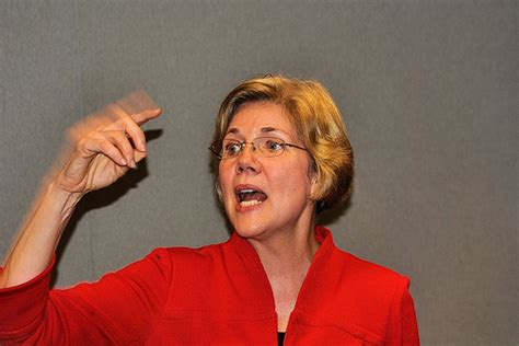Image result for Flicker commons Images Elizabeth Warren