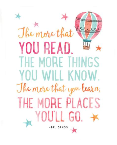 Image result for reading quote