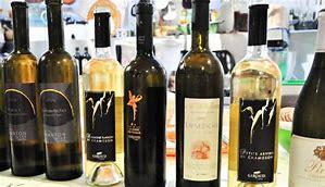 swiss wine に対する画像結果