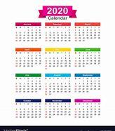 Bildergebnis für kalender 2020 bilder gratis