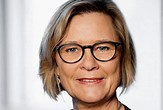 Image result for Lone Simonsen. Size: 163 x 110. Source: ruc.dk