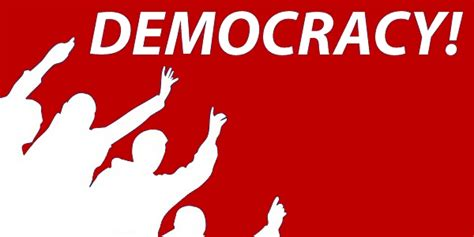 Obrázkové výsledky pre: demokracia