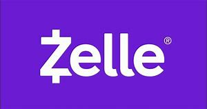 Image result for zelle icon gray