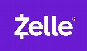 Image result for Zelle
