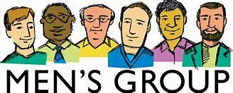 Image result for Mens fellowship clip art