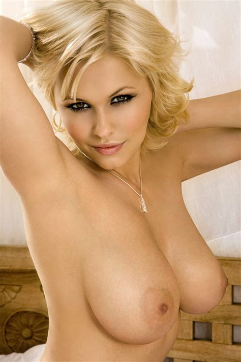 Best naked blondes-nasdiospathse