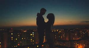 Image result for Romantic Love