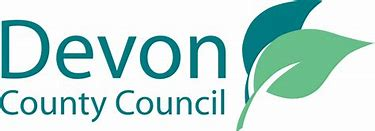 Image result for devon county council logo
