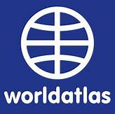 Image result for worldatalas website