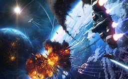 Image result for What Is Battle Space?. Size: 257 x 160. Source: getwallpapers.com
