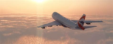 Résultat d'images pour voyager prendre l'avion