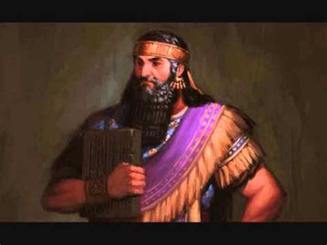 Image result for king belshazzar