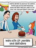 Image result for Lawyer Jokes