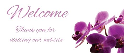 Image result for Thank You for Visiting our website