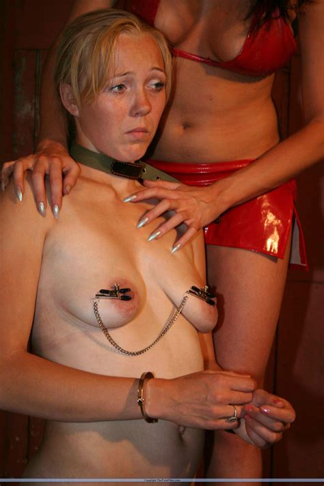 Teen lesbian bondage-chivocormau