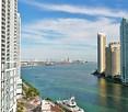 Image result for Miami wikipedia