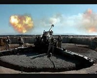 Image result for What Is The Army Field Artillery Song?. Size: 199 x 160. Source: www.youtube.com