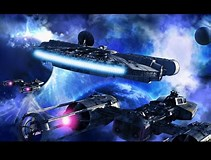 Image result for Space War movies sci fi. Size: 211 x 160. Source: www.wallpaperup.com