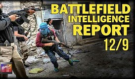 Image result for What is Battlefield Intelligence?. Size: 273 x 160. Source: www.youtube.com