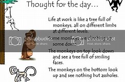 Image result for Funny Work Thoughts