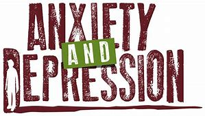 Image result for images for depression and anxiety