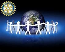 Image result for a world minded rotarian