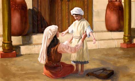 Image result for little boy Ephod