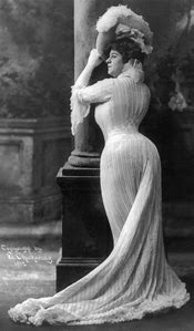 Image result for victorian era