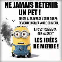 Images et smileys...en joutes - Page 10 Th?id=OIP.ox7grR_XLO9SvJH_NAyytwHaHW&w=213&h=210&c=7&o=5&pid=1