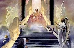 Image result for THE THRONE OF HEAVEN