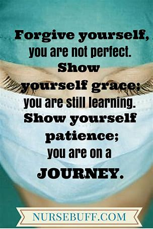 Image result for nursing inspirational quotes