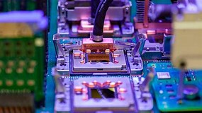 Image result for What is EDRAM Memory?. Size: 285 x 160. Source: www.igamesnews.com