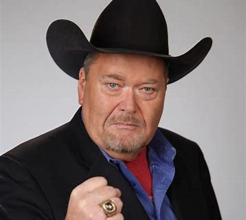 Image result for jim ross
