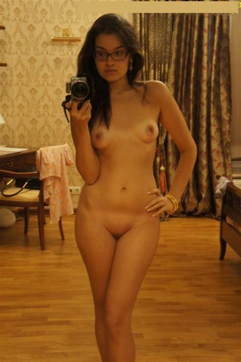 Sexy indian sites-vifizworlchi