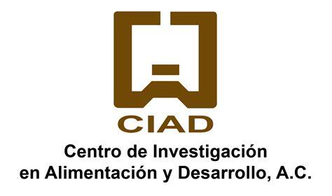 Resultado de imagen de logo del ciad
