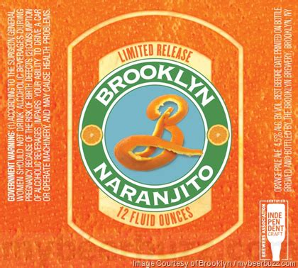 Image result for brooklyn naranjito