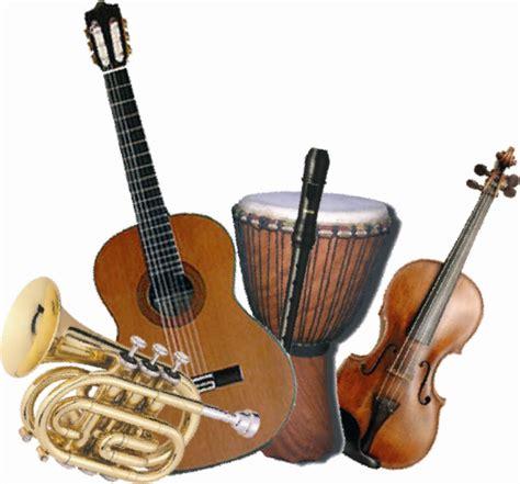 Résultat d'images pour instruments