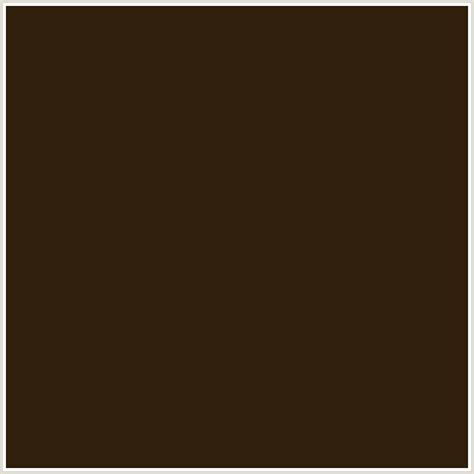 Image result for brown color
