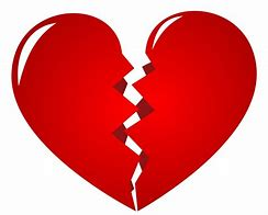Image result for pic of broken heart