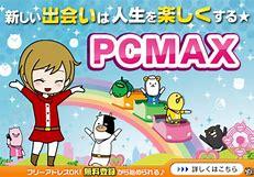 PCMAX に対する画像結果