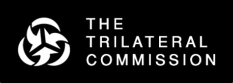 Image result for TRI LATERAL COMMISION