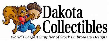 Image result for dakotacollectibles