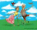 Image result for Google Funny Senior Citizen