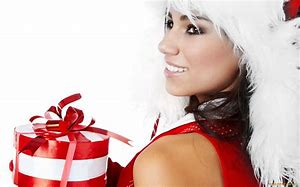 Image result for Women of Christmas